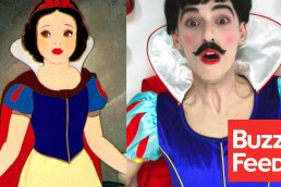 Nuno Roque Snow White The Prince My Cake I'm wishing Artwork Pop