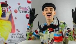 2Nuno-Roque-My-Cake-Interview-Video-Original.jpg
