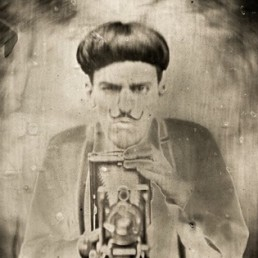 Nuno-Roque-Wet-Plate-Portrait-moustache-4