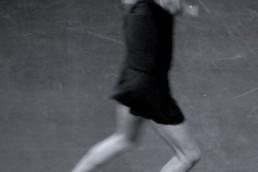 Nuno Roque - La Traviata - Opéra National de Montpellier-drag