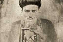Nuno-Roque-Wet-Plate-Portrait-moustache-4