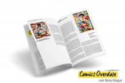 essay-nuno-roque-comics-overdose-contemporary-art-photography-pop-press-schnappschuss-magazine-photography
