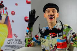 nuno-roque-my-cake-moustache-bow-tie-comics-interview